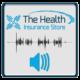 The Health Insurance Store Radio Show