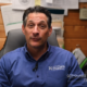 Introduction to the Health Insurance Store with Aaron Zolbrod