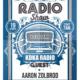 Radio Show 1020 AM with Aaron Zolbrod