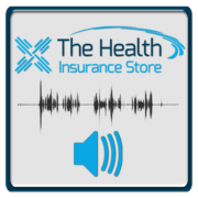 Listen to the Owner of The Health Insurance Store Aaron Zolbrod discuss preferred pharmacies, HMO's, fake health insurance mail and more on WMBS.
