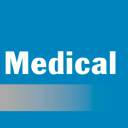 Ask the Medical Specialist Aaron Zolbrod
