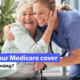 Skilled Nursing Discussion with The Health Insurance Store