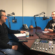 The Health Insurance Store Podcast With Attorney Tim Witt Pt. 1