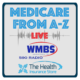 Medicare rom A-Z with Aaron Zolbrod