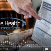 Advantage Plans | Supplements | The Health Insurance Store