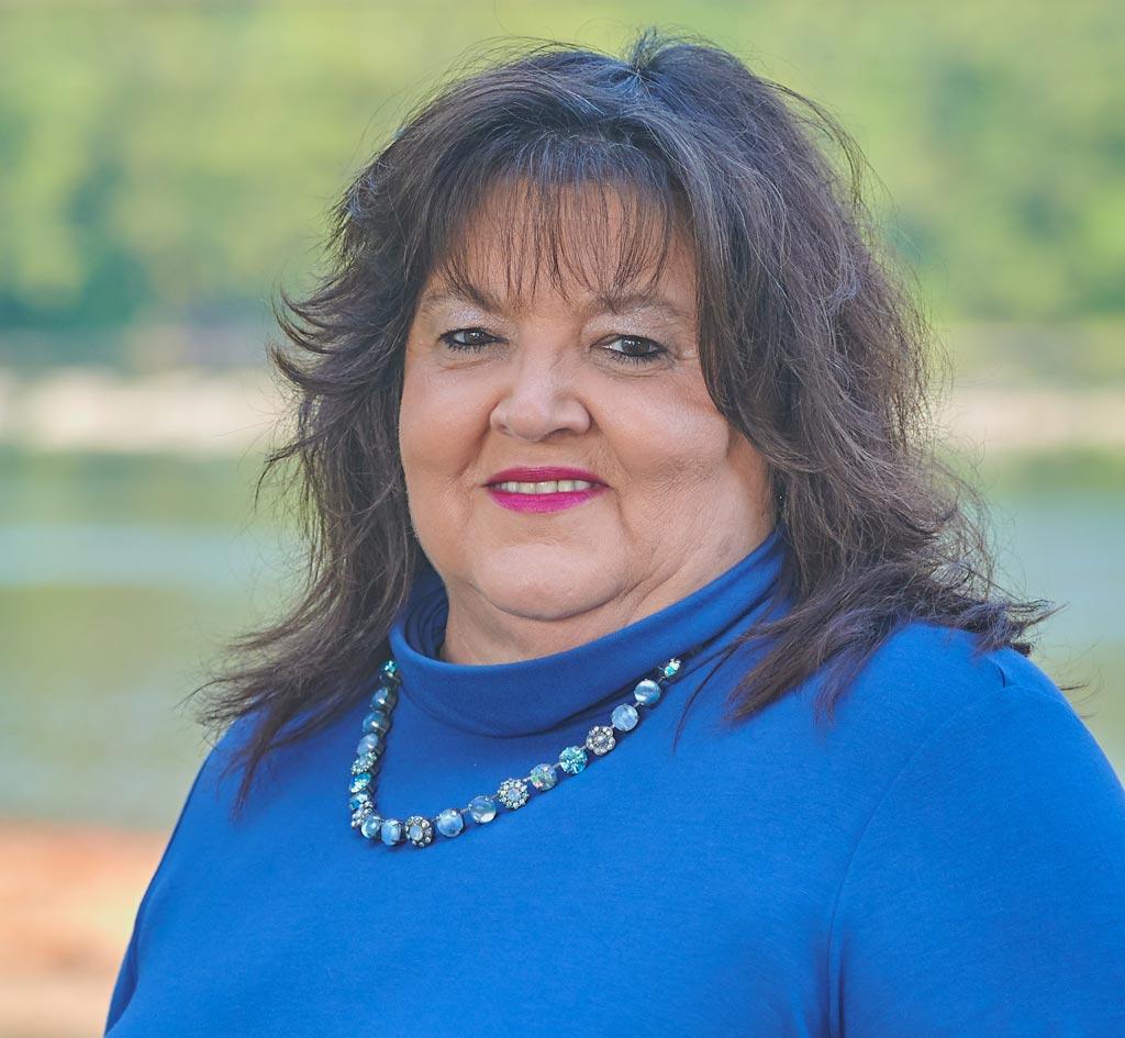 Denise Litman